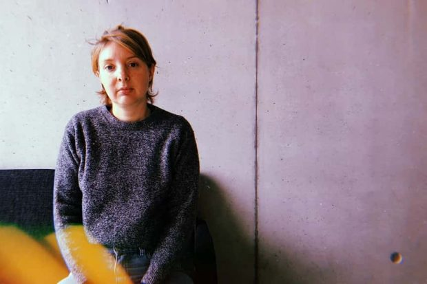 Permalink to: من فرنسا- نحاور فاوستين كوبيجويسكي مؤسسة «Cheek Magazine»: المجلة التي فضلت الحديث عن ما تصنعه النساء على ما يبدين عليه